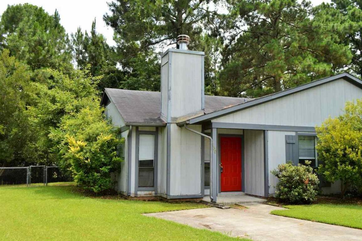 150 Village Court, Jacksonville, NC 28546 (MLS #100032973) :: Century 21 Sweyer & Associates