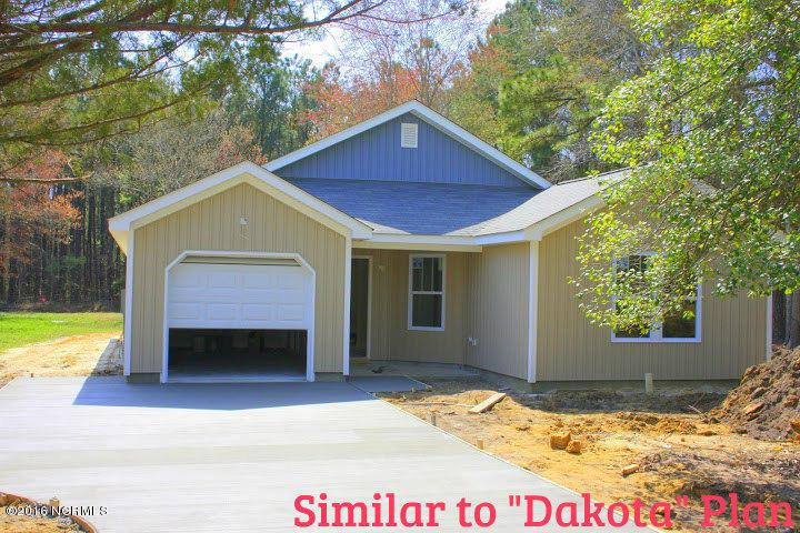 9124 Arden Road NE, Leland, NC 28451 (MLS #100033071) :: Century 21 Sweyer & Associates