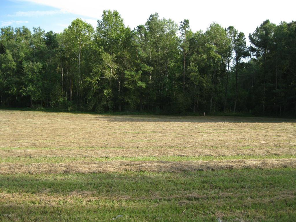 Lot # 2 Hwy  W 97, Middlesex, NC 27557 (MLS #100033224) :: Century 21 Sweyer & Associates