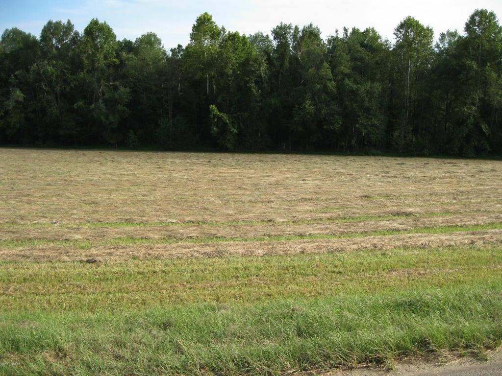 Lot # 3 W Nc Hwy 97, Middlesex, NC 27557 (MLS #100033228) :: Century 21 Sweyer & Associates