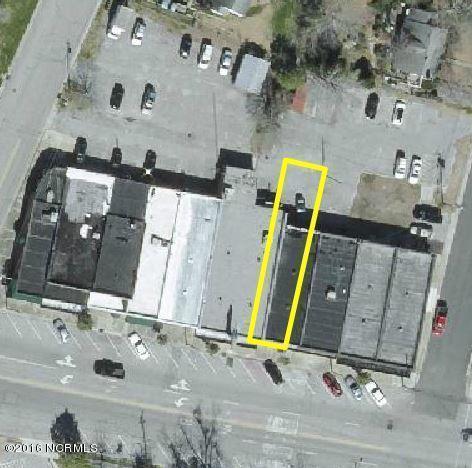 515 New Bridge Street, Jacksonville, NC 28540 (MLS #100033255) :: Century 21 Sweyer & Associates