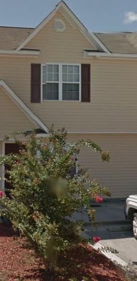 150 Cornerstone Place, Jacksonville, NC 28546 (MLS #100033359) :: Century 21 Sweyer & Associates