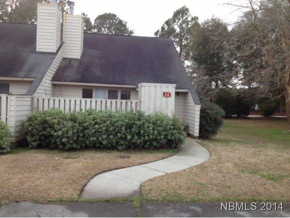 12 Pillory Circle, New Bern, NC 28562 (MLS #100033378) :: Century 21 Sweyer & Associates