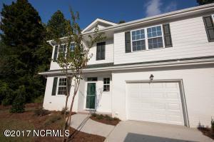 3801 Echo Farms Boulevard, Wilmington, NC 28412 (MLS #100033521) :: Century 21 Sweyer & Associates