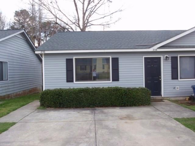 261 Easy Street, Jacksonville, NC 28546 (MLS #100033737) :: Century 21 Sweyer & Associates