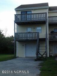 229 Bayview Drive, North Topsail Beach, NC 28460 (MLS #100033742) :: Century 21 Sweyer & Associates