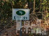 21 Jackeys Creek Lane, Leland, NC 28451 (MLS #100036397) :: Berkshire Hathaway HomeServices Prime Properties