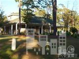 21 Jackeys Creek Lane - Photo 4