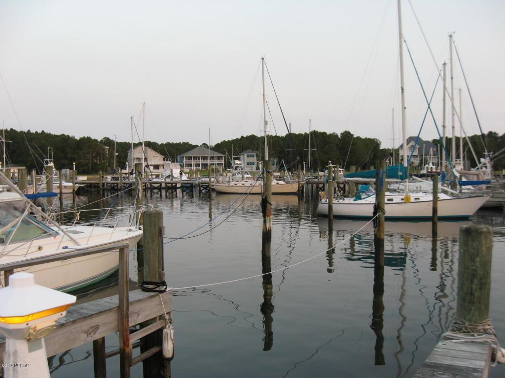 409 Island Drive - Photo 1