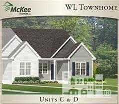 1620 Sugarberry Circle D, Leland, NC 28451 (MLS #100038675) :: Century 21 Sweyer & Associates