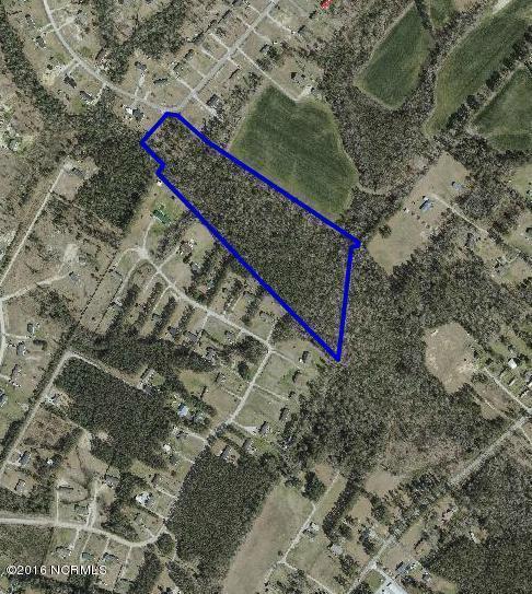 155-157 Aberdeen Lane, Jacksonville, NC 28540 (MLS #100041142) :: Century 21 Sweyer & Associates