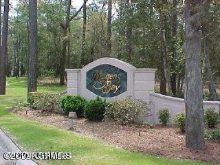 122 Fawn Creek Court, Cedar Point, NC 28584 (MLS #100042257) :: Century 21 Sweyer & Associates
