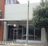 712 S Madison Street, Whiteville, NC 28472 (MLS #100043234) :: Century 21 Sweyer & Associates