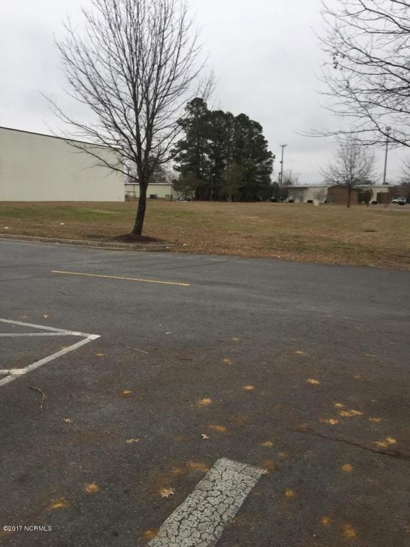 Lot 3 Moseley Drive - Photo 1