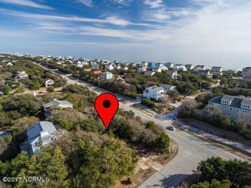 200 Marsh Cove Drive, Emerald Isle, NC 28594 (MLS #100043925) :: The Keith Beatty Team