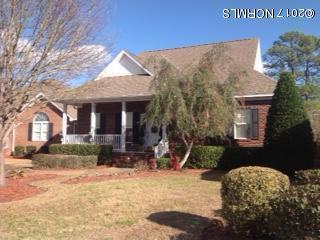 4221 Tillson Road, Wilmington, NC 28412 (MLS #100044607) :: Century 21 Sweyer & Associates