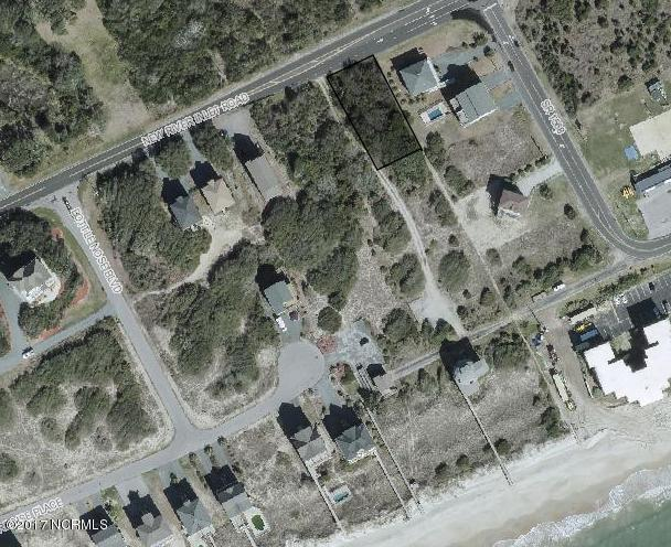 2072 New River Inlet Road, North Topsail Beach, NC 28460 (MLS #100045575) :: Century 21 Sweyer & Associates