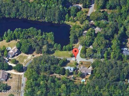 3955 Blue Heron, Shallotte, NC 28470 (MLS #100046099) :: Century 21 Sweyer & Associates