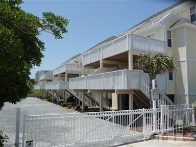 20-A E Columbia Street, Wrightsville Beach, NC 28480 (MLS #100046885) :: Courtney Carter Homes