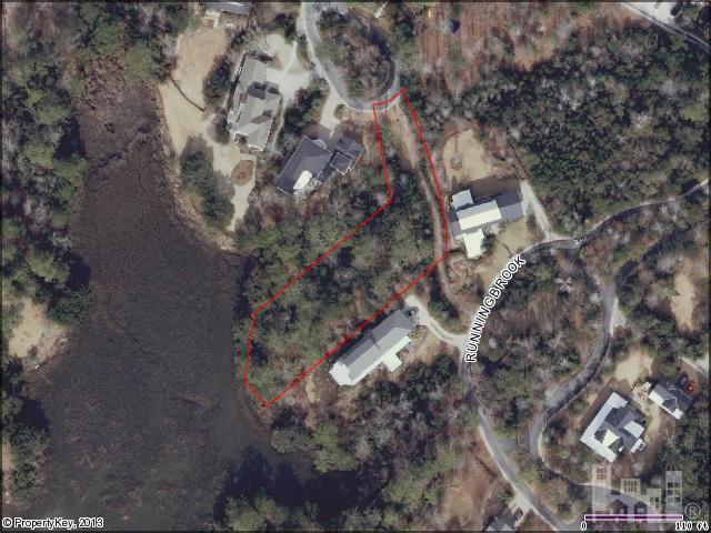 6958 Runningbrook Terrace, Wilmington, NC 28411 (MLS #100048136) :: Century 21 Sweyer & Associates