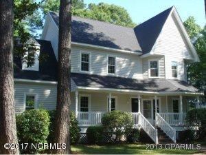 121 Fort Sumter Drive, Greenville, NC 27858 (MLS #100048479) :: Century 21 Sweyer & Associates