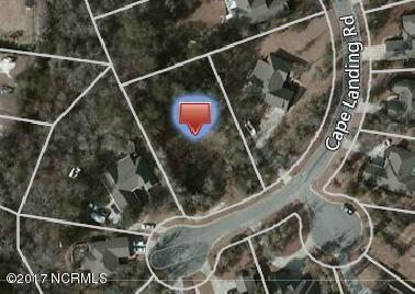 4200 Cape Landing Road, Castle Hayne, NC 28429 (MLS #100049034) :: Century 21 Sweyer & Associates