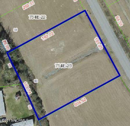 129 Backfield Place, Jacksonville, NC 28540 (MLS #100049902) :: Century 21 Sweyer & Associates