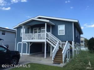 40 Fairmont Street, Ocean Isle Beach, NC 28469 (MLS #100051098) :: Century 21 Sweyer & Associates