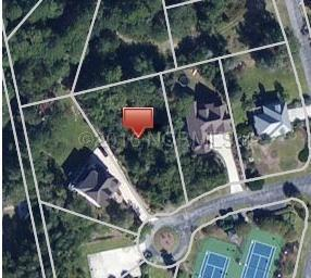 8906 Edgewater Court, Emerald Isle, NC 28594 (MLS #100052675) :: Century 21 Sweyer & Associates