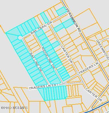 60 Lots Calabash East Subdivision, Calabash, NC 28467 (MLS #100054154) :: Century 21 Sweyer & Associates