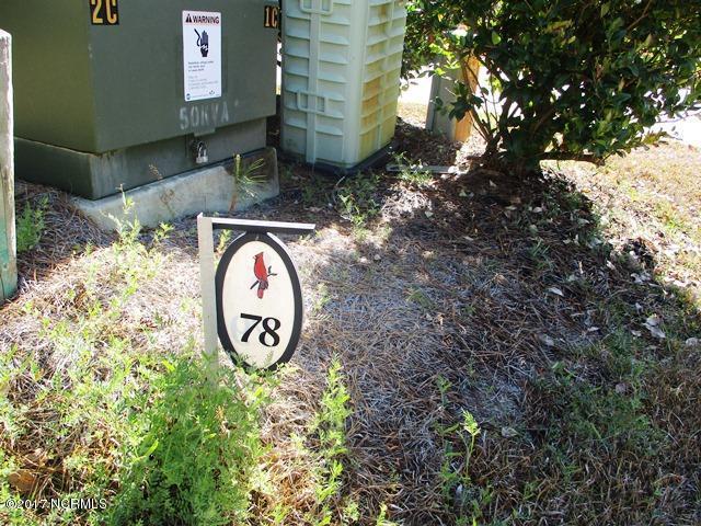 714 Wild Oak Lane NW, Calabash, NC 28467 (MLS #100054288) :: Century 21 Sweyer & Associates