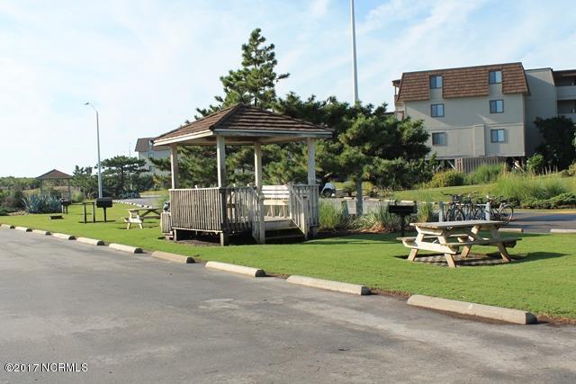 2008 E Fort Macon Road H-10, Atlantic Beach, NC 28512 (MLS #100054352) :: Century 21 Sweyer & Associates