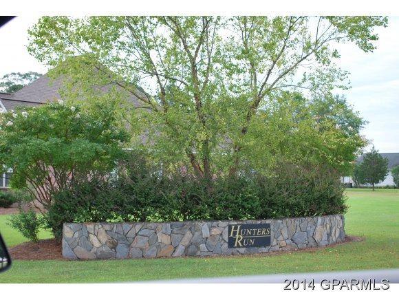 1447 Canter Way, Ayden, NC 28513 (MLS #100054615) :: Century 21 Sweyer & Associates