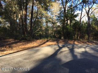 L-15-16 Red Berry Court SW, Supply, NC 28462 (MLS #100054641) :: Century 21 Sweyer & Associates