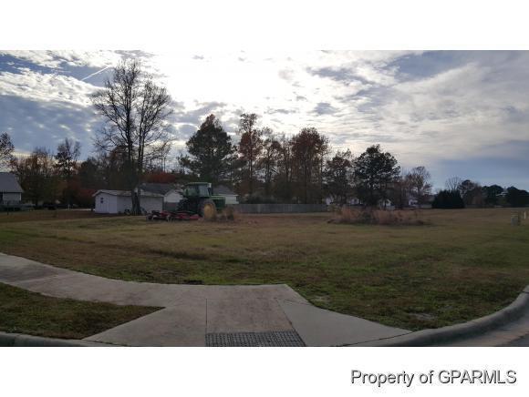 1001 Ellery Drive, Greenville, NC 27834 (MLS #100055418) :: Century 21 Sweyer & Associates