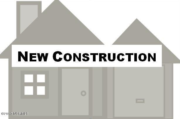 5625 Blanch Fields Lane, Lucama, NC 27851 (MLS #100057673) :: Century 21 Sweyer & Associates