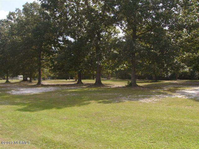 Lot 17 S Beatrice Drive, Rocky Point, NC 28457 (MLS #100059054) :: Century 21 Sweyer & Associates