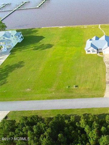 Lot 21 Eagle View Lane, Blounts Creek, NC 27814 (MLS #100060334) :: Century 21 Sweyer & Associates