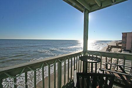 2250 New River Inlet Road #218, North Topsail Beach, NC 28460 (MLS #100060506) :: Century 21 Sweyer & Associates