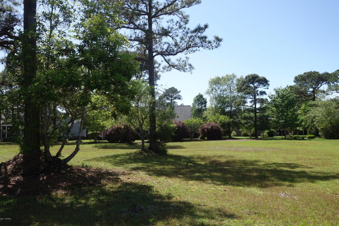 2751 Ligustrum Court - Photo 1