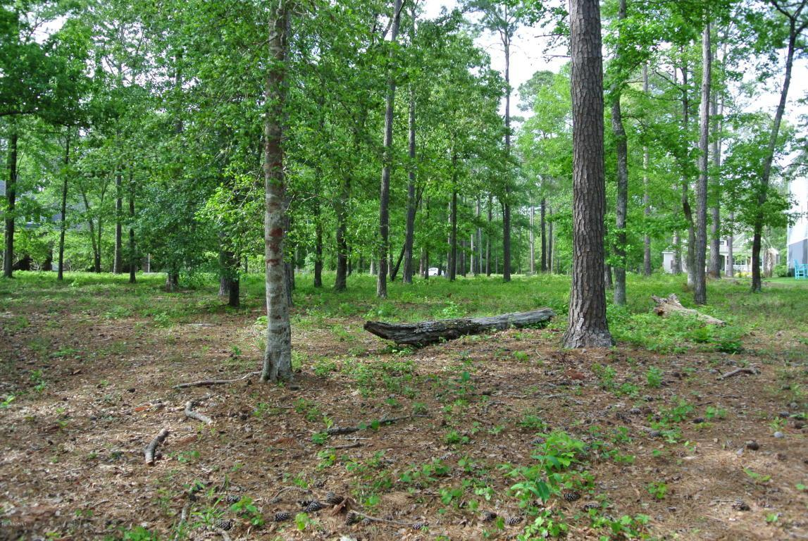 https://bt-photos.global.ssl.fastly.net/ncreg/orig_boomver_1_100060699-2.jpg