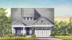 8960 Cobble Ridge Drive, Wilmington, NC 28411 (MLS #100060808) :: Century 21 Sweyer & Associates