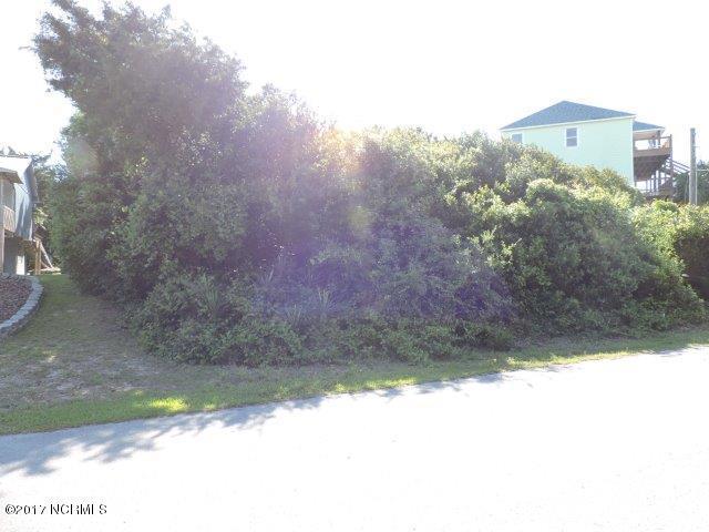 104 Purdie Street, Emerald Isle, NC 28594 (MLS #100061104) :: Century 21 Sweyer & Associates