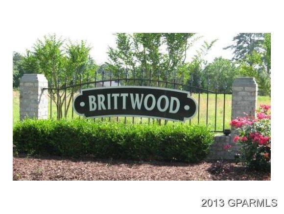 3800 Ragtime Lane, Grimesland, NC 27837 (MLS #100061338) :: Century 21 Sweyer & Associates