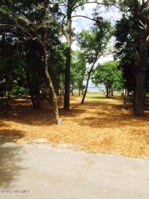 153 Sea Isle N Drive, Indian Beach, NC 28512 (MLS #100061545) :: Century 21 Sweyer & Associates