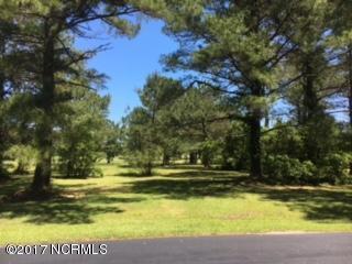 746 Wild Oak Lane NW, Calabash, NC 28467 (MLS #100061746) :: Century 21 Sweyer & Associates