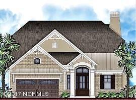 7507 Crail Court, Sunset Beach, NC 28468 (MLS #100061829) :: Century 21 Sweyer & Associates