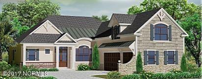 Address Not Published, Sunset Beach, NC 28468 (MLS #100061849) :: Century 21 Sweyer & Associates