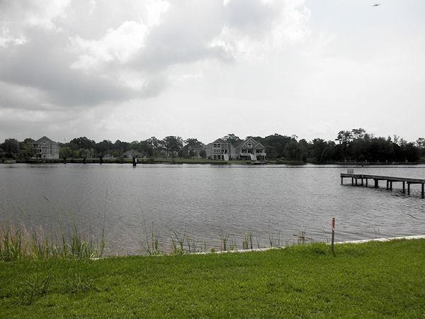 209 Laguna Lane, Jacksonville, NC 28540 (MLS #100062088) :: Century 21 Sweyer & Associates