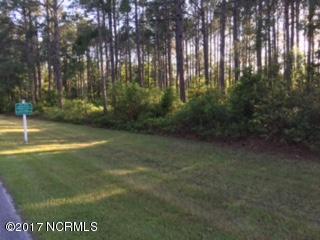 Tr-B Arbor Creek Drive, Southport, NC 28461 (MLS #100062135) :: Century 21 Sweyer & Associates